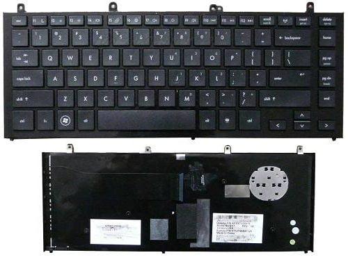 Ban-Phim-Laptop-HP-Probook-4325s-4326s-4329s-Series