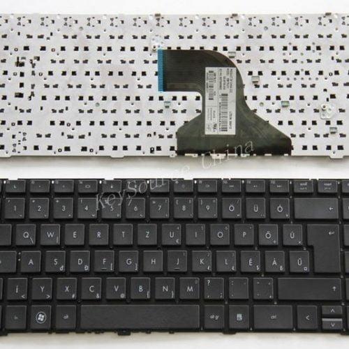 Ban-Phim-Laptop-HP-Probook-4330-4331-4430-4436-4435-(Black)