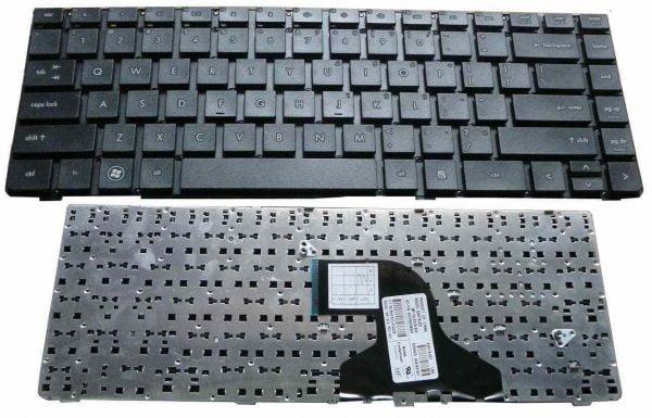 Ban-Phim-Laptop-HP-Probook-4330s-4331s-4430s-4431s-4435s-4436s