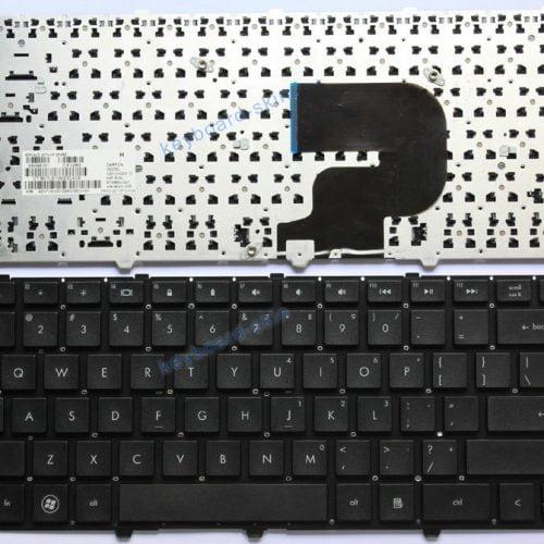 Ban-Phim-Laptop-HP-Probook-4340-4340s-4341s-4345s-4346s