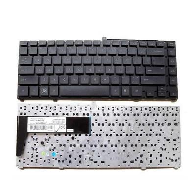Ban-Phim-Laptop-HP-Probook-4410-4411-4415-4416