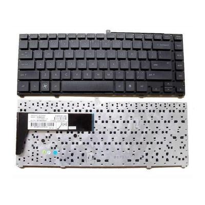 Ban-Phim-Laptop-HP-Probook-4410s-4411s-4413s-4415s-4416s-4414s-Series