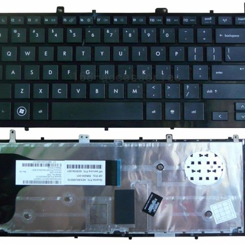 Ban-Phim-Laptop-HP-Probook-4425s-4426s