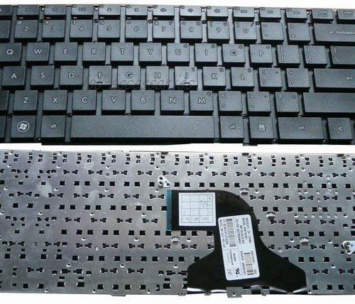 Ban-Phim-Laptop-HP-Probook-4430s-4330s-4431s-4435s-4436s