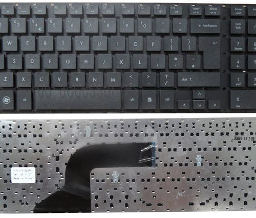Ban-Phim-Laptop-HP-Probook-4515-4515s