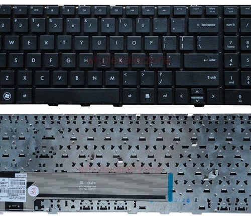 Ban-Phim-Laptop-HP-Probook-4530-4530s