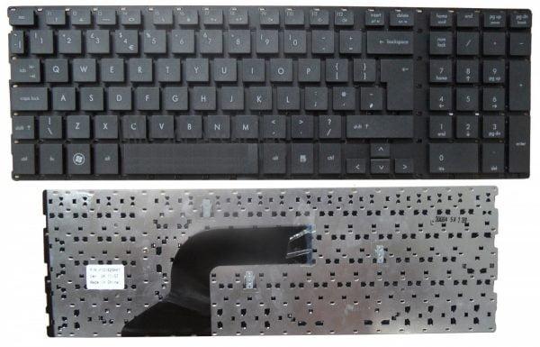Ban-Phim-Laptop-HP-Probook-4720-4720s