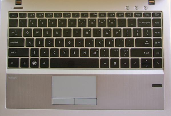 Ban-Phim-Laptop-HP-Probook-5330-5330m