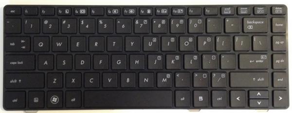 Ban-Phim-Laptop-HP-Probook-6360b