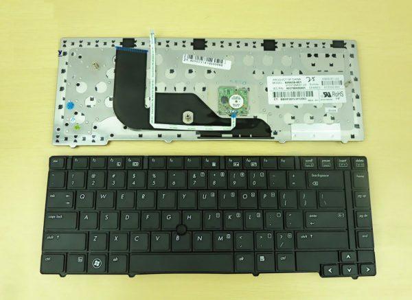 Ban-Phim-Laptop-HP-Probook-6445b-Series