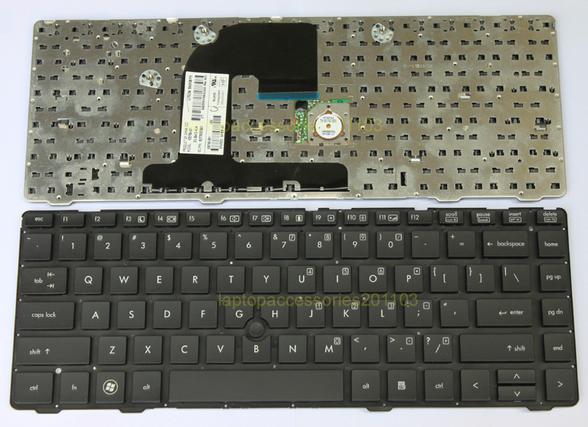 Ban-Phim-Laptop-HP-Probook-6460b