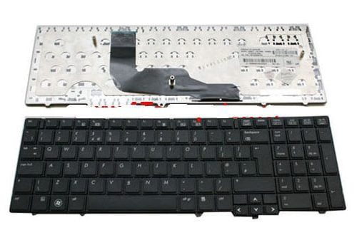 Ban-Phim-Laptop-HP-Probook-6540b-6545b-6550b-6555b-Series-(Enter-Lon)