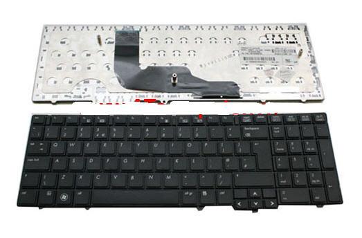 Ban-Phim-Laptop-HP-Probook-6540b-6545b-6550b-6555b-Series-(Enter-Lon)
