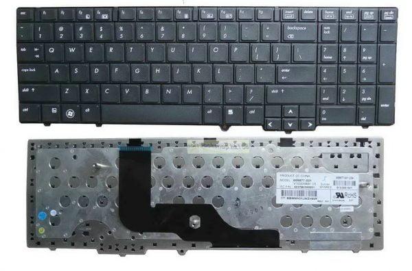Ban-Phim-Laptop-HP-Probook-6540b-6545b-6550b-6555b-Series-(Enter-Nho)