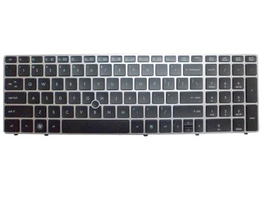 Ban-Phim-Laptop-HP-Probook-6560b-6565b