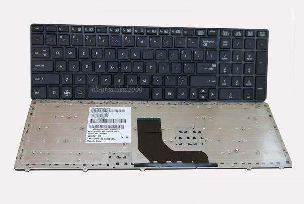 Ban-Phim-Laptop-HP-Probook-6570b-6575b