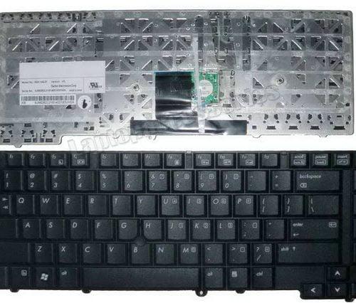 Ban-Phim-Laptop-HP-Probook-8530p