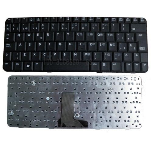 Ban-Phim-Laptop-HP-Tx110-Tx1000-Tx1100-Tx1200-Tx1300-Tx1400