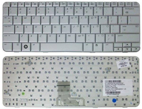 Ban-Phim-Laptop-HP-Tx2000-Tx2100-Tx2500-Tx2600