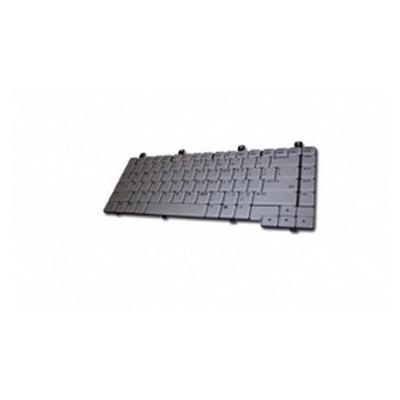 Ban-Phim-Laptop-HP-V4000-Dv4100-Dv4300