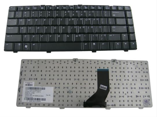 Ban-Phim-Laptop-HP-V6000-6100-6200-F500-F700
