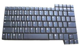 Ban-Phim-Laptop-HP-Ze4000