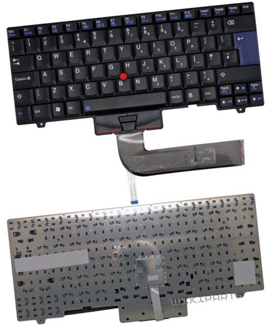 Ban-Phim-Laptop-IBM-L512-L412-L410-L510-SL410-SL510-Tieng-Anh
