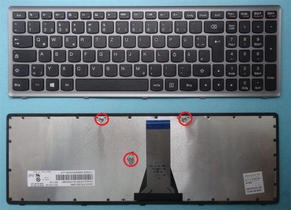 Ban-Phim-Laptop-IBM-Lenovo-IdeaPad-G505S-G500S-S500-Z510