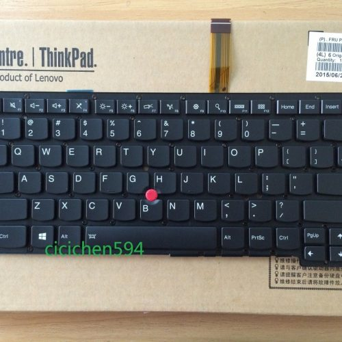 Ban-Phim-Laptop-IBM-Lenovo-ThinkPad-S3-S431-S3-S440-co-den