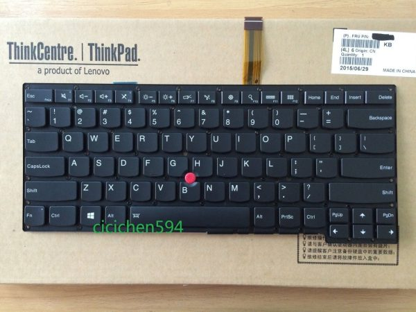 Ban-Phim-Laptop-IBM-Lenovo-ThinkPad-S3-S431-S3-S440-co-den