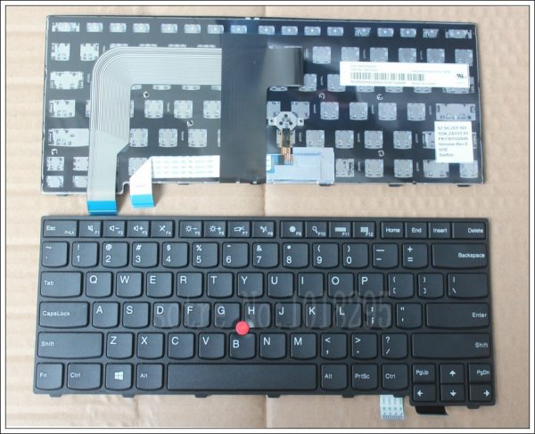 Ban-Phim-Laptop-IBM-Lenovo-ThinkPad-T460s-co-den
