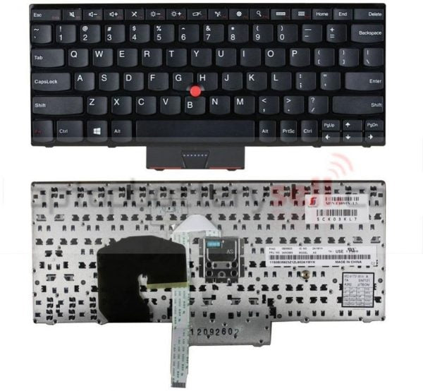 Ban-Phim-Laptop-IBM-Lenovo-ThinkPad-Twist-S230U