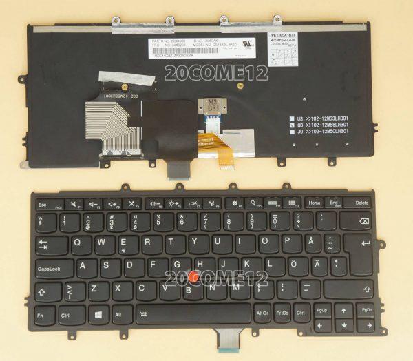Ban-Phim-Laptop-IBM-Lenovo-ThinkPad-X240-X240S-X250