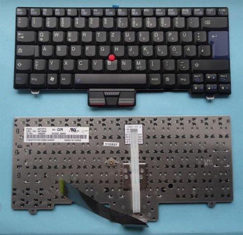 Ban-Phim-Laptop-IBM-SL400-SL300-SL500