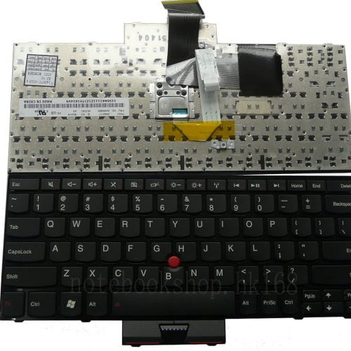 Ban-Phim-Laptop-IBM-ThinkPad-Edge-E220-E220s-E120-E125-X121E-X131