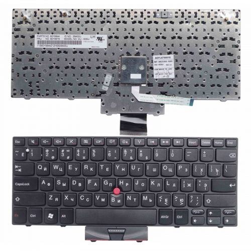 Ban-Phim-Laptop-IBM-ThinkPad-X100-X100E-x120e-E10-New