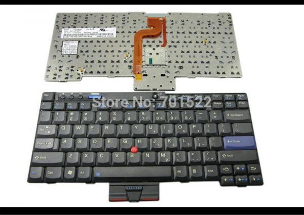 Ban-Phim-Laptop-IBM-X200-X201-Tieng-Anh