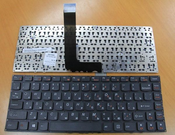 Ban-Phim-Laptop-Lenovo-B490S-U300s-U300-U300E