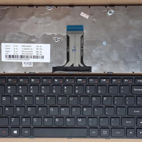 Ban-Phim-Laptop-Lenovo-G40-G40-30-G40-45-G40-70-G40-80