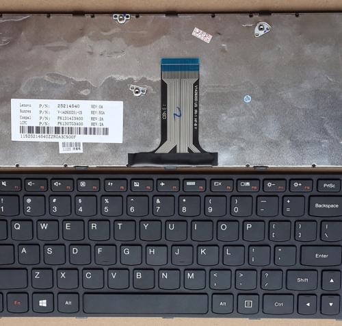 Ban-Phim-Laptop-Lenovo-G40-G40-30-G40-45-G40-70-G40-800-co-den