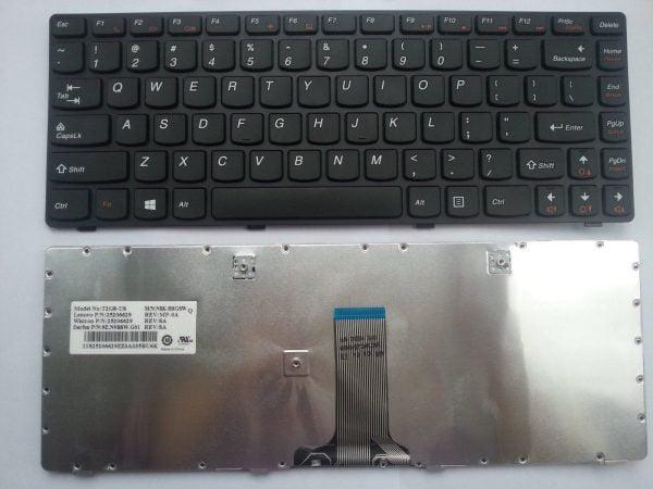 Ban-Phim-Laptop-Lenovo-G400AS-G400S-G400AT-G400AM-G405S-G40-Z410