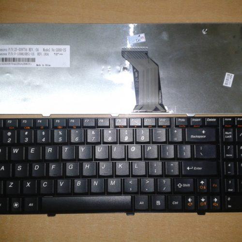 Ban-Phim-Laptop-Lenovo-G560-G565