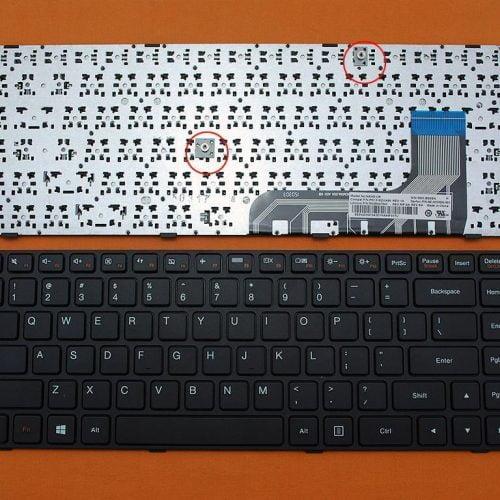 Ban-Phim-Laptop-Lenovo-IdeaPad-100-14IBY