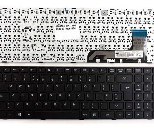 Ban-Phim-Laptop-Lenovo-IdeaPad-100-15IBD