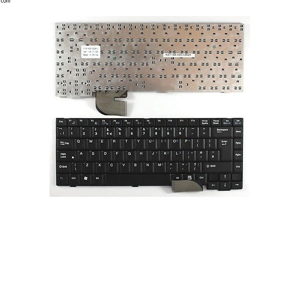 Ban-Phim-Laptop-Lenovo-IdeaPad-100S-11IBY
