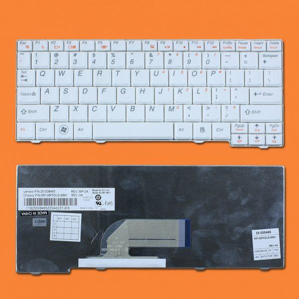 Ban-Phim-Laptop-Lenovo-IdeaPad-S10-2-trang