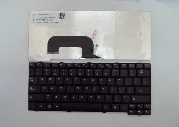Ban-Phim-Laptop-Lenovo-IdeaPad-S12-den