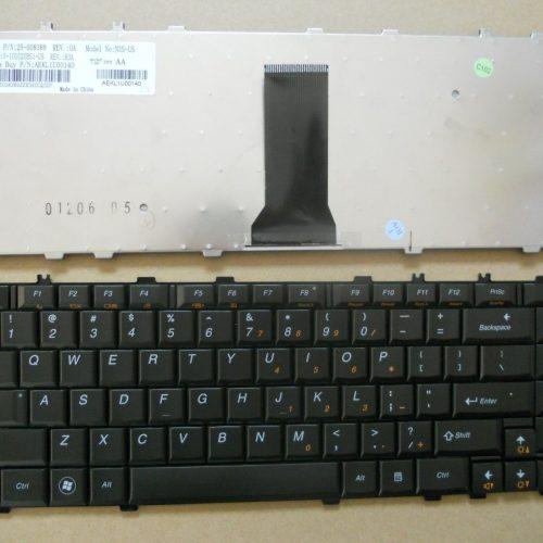 Ban-Phim-Laptop-Lenovo-IdeaPad-Y450-Y550-Y550A-550P-Y450A-Y450AW-SERIES-B460-Y460-Y560-den