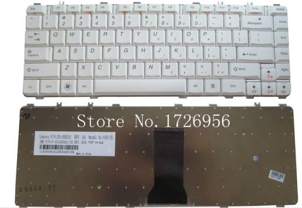 Ban-Phim-Laptop-Lenovo-IdeaPad-Y450-Y550-Y550A-550P-Y450A-Y450AW-SERIES-B460-Y460-Y560-trang
