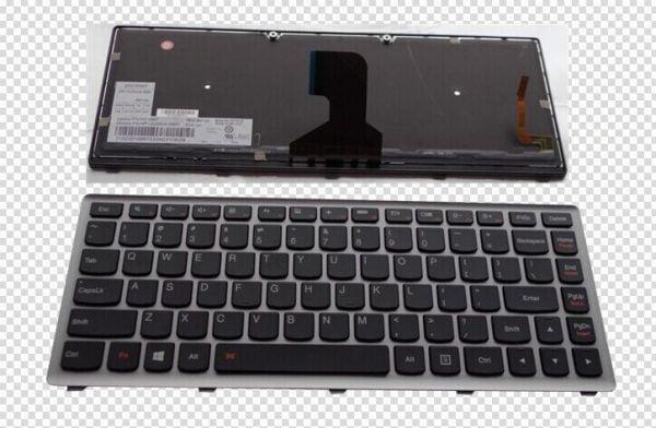 Ban-Phim-Laptop-Lenovo-IdeaPad-Z400-Z400A-Z400T-co-den
